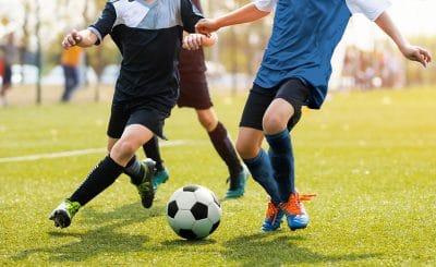 équipe-de-foot-finistère-tournoi-rencontre-club-sportifs-Bretagne