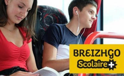 Région Bretagne_carte-Breizhgo scolaire+plus