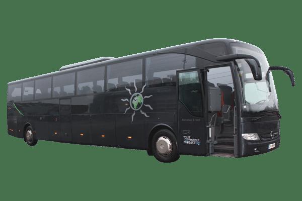 car-mercedes-tourismo-14m