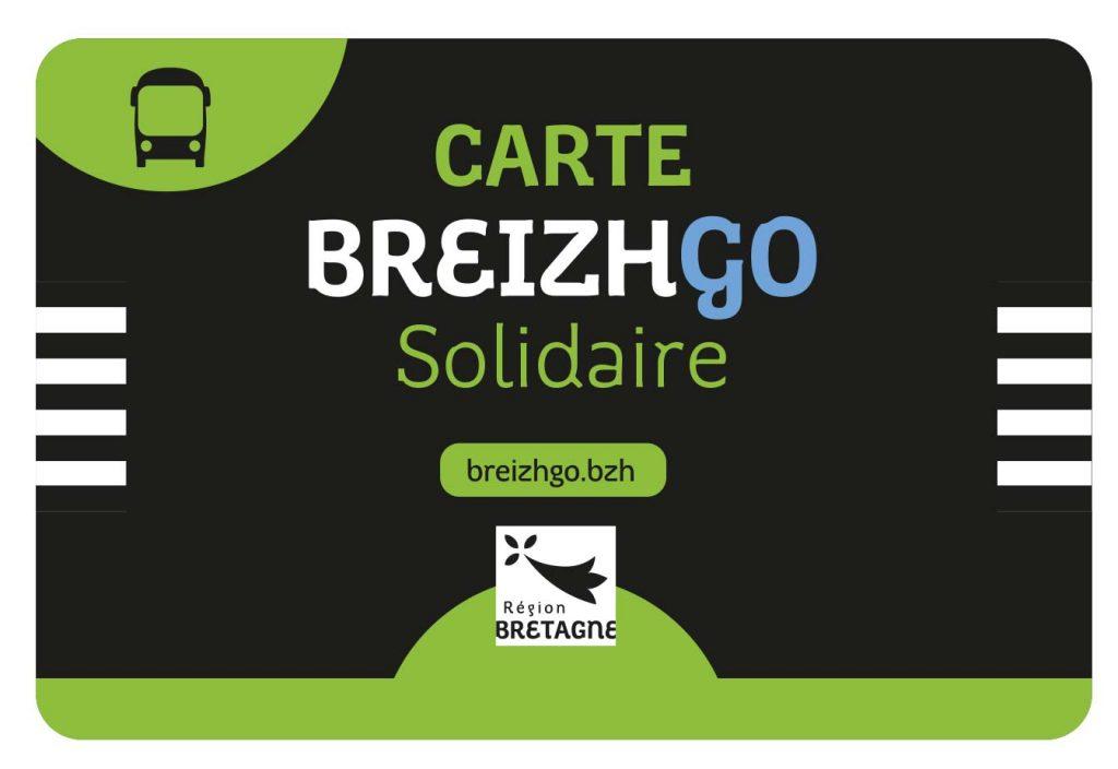 carte-solidaire-breizhgo-2021-2022-1